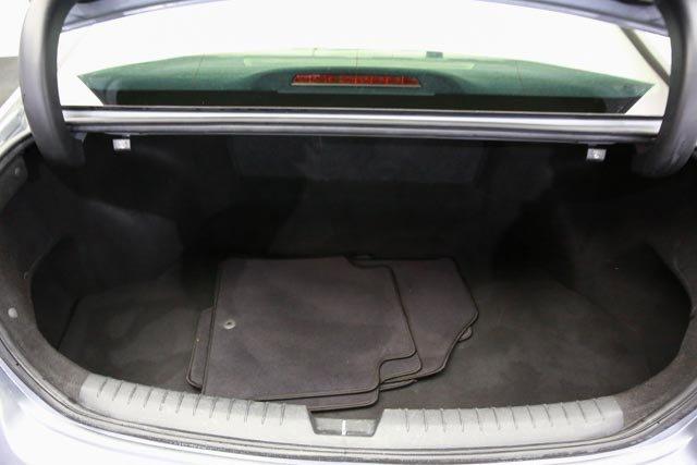 2015 Hyundai Sonata for sale 122585 8