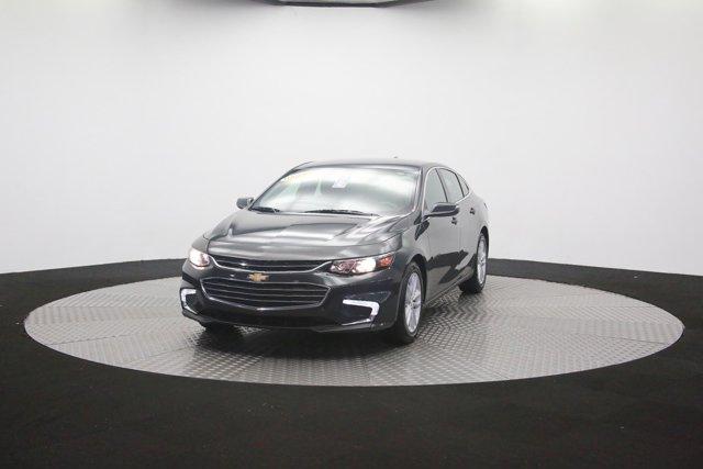 2018 Chevrolet Malibu for sale 121744 49
