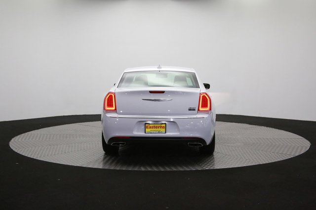 2019 Chrysler 300 for sale 122416 32