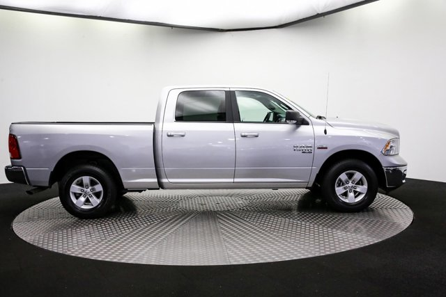 2019 Ram 1500 Classic for sale 122064 3
