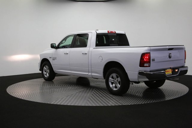 2019 Ram 1500 Classic for sale 125610 59