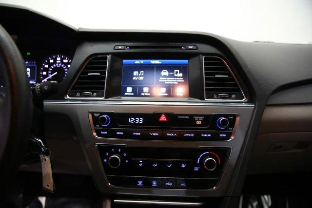 2016 Hyundai Sonata for sale 123415 10