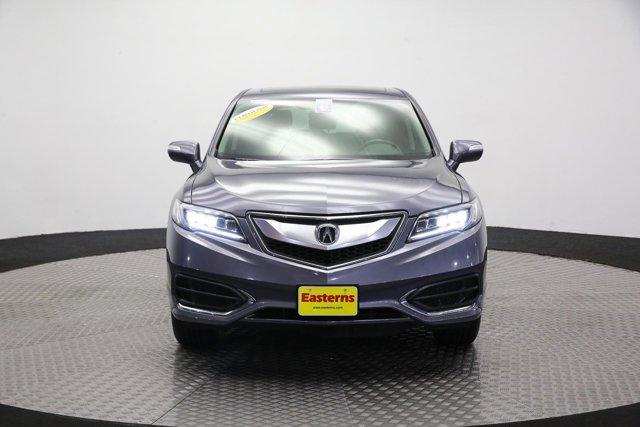 2017 Acura RDX for sale 121511 1