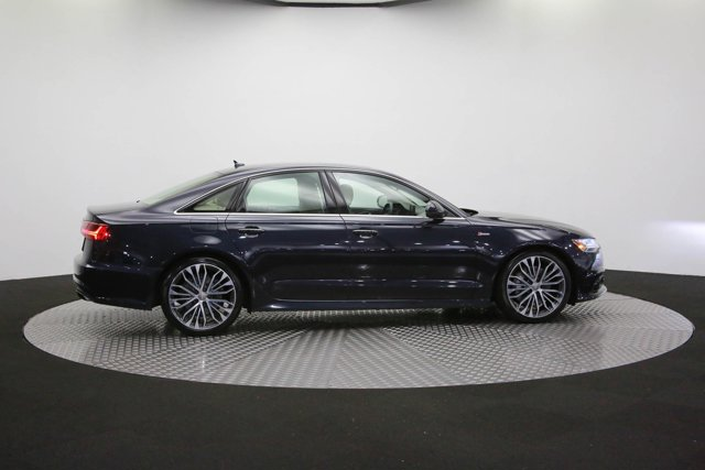 2017 Audi A6 for sale 125742 41
