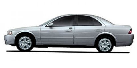 Used-2006-LINCOLN-LS-V8-Sport