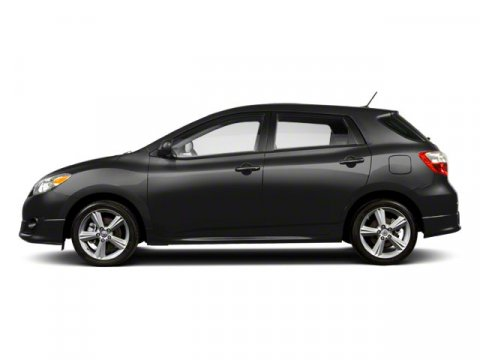 Used 2011 Toyota Matrix