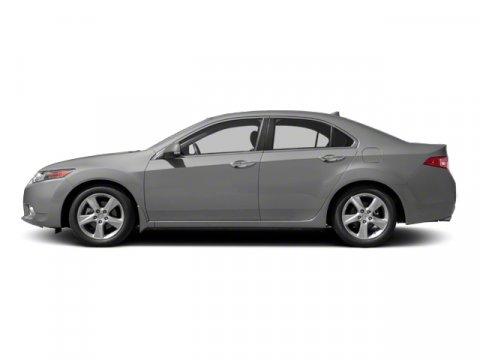 Used 2012 Acura TSX 4dr Sdn I4 Auto Tech Pkg