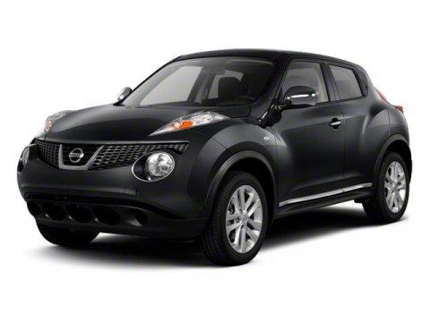 Used-2013-Nissan-JUKE-5dr-Wgn-CVT-SL-AWD