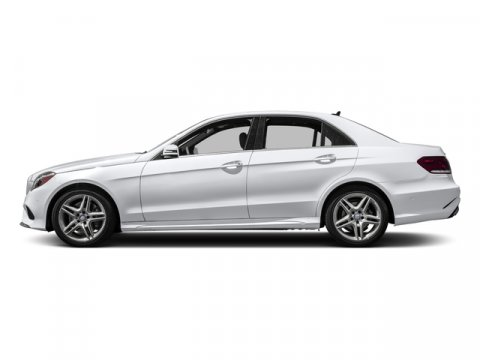 Used 2016 Mercedes-Benz E-Class 2016 MERCEDES-BENZ E 350 (A7) 4DR SDN AWD 4MATIC