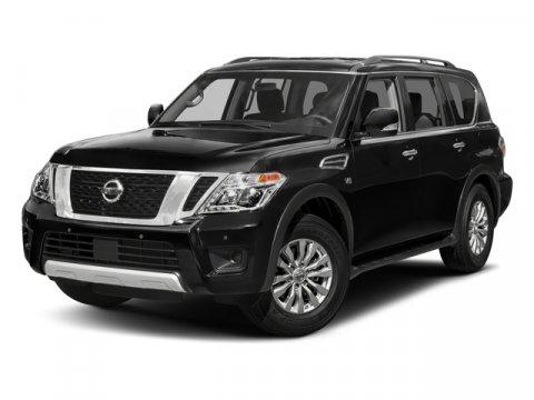 Used-2017-Nissan-Armada-4x4-SV