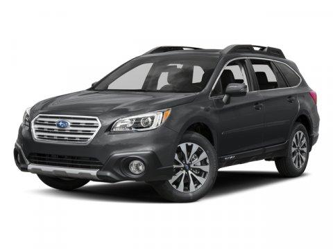 Used-2017-Subaru-Outback-36R-Limited
