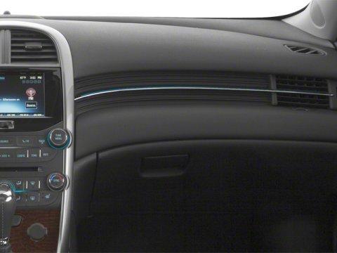 Used 2013 Chevrolet Malibu ECO