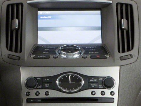 Used 2013 Infiniti G37 x