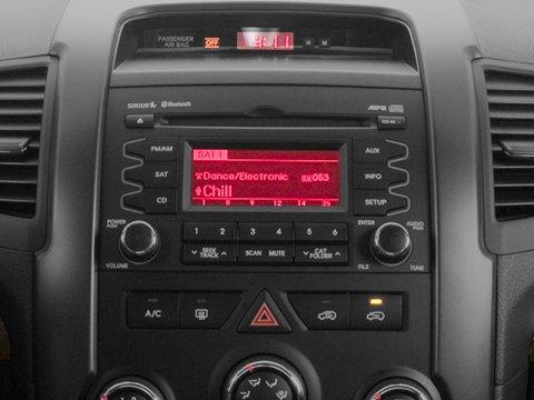 Used 2013 Kia Sorento EX