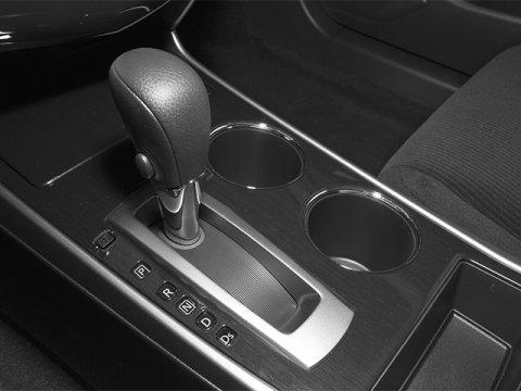 Used 2013 Nissan Altima 2.5 S