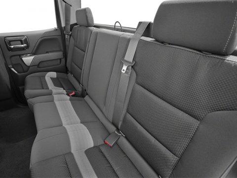 Used 2014 Chevrolet C-K 1500 Pickup - Silverado LT