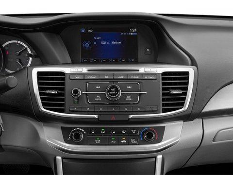Used 2014 Honda Accord LX
