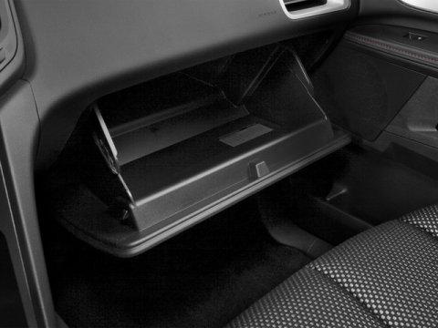 Used 2015 Chevrolet Equinox LTZ