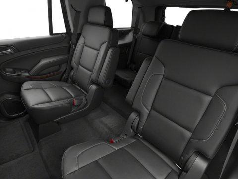 Used 2015 GMC Yukon SLT