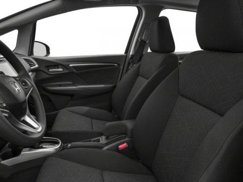 Used 2015 Honda Fit EX