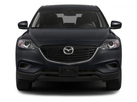 Used 2015 Mazda CX-9 Grand Touring