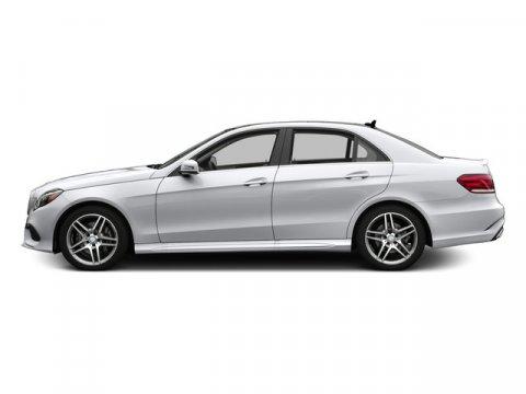 New 2015 Mercedes-Benz E-Class 2015 MERCEDES-BENZ E 350 (A7) 4DR SDN AWD 4MATIC