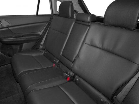 Used 2015 Subaru XV Crosstrek Premium