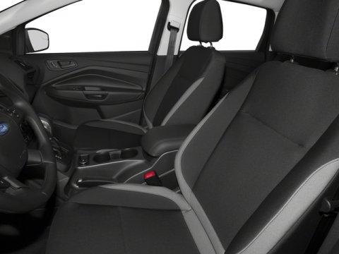 Used 2016 Ford Escape SE