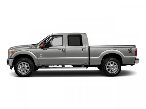 Used 2016 Ford F-250 XL