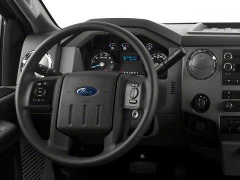 Used 2016 Ford F-250 XL