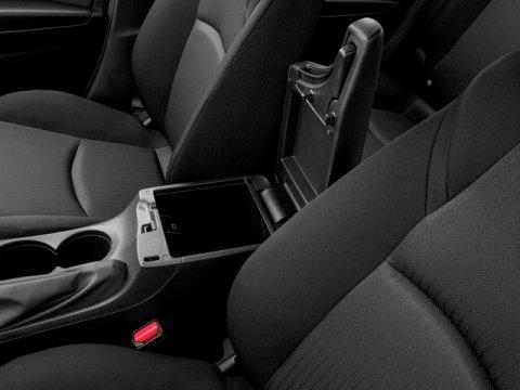 Used 2016 Mazda Mazda3 i Sport