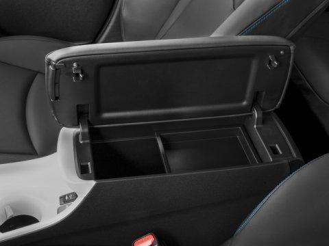 Used 2016 Toyota Prius Three Touring