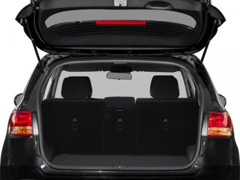 Used 2017 Kia Sorento LX V6