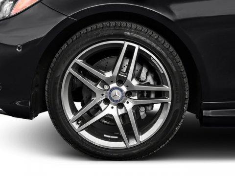 New 2017 Mercedes-Benz E-Class E 400 RWD Cabriolet