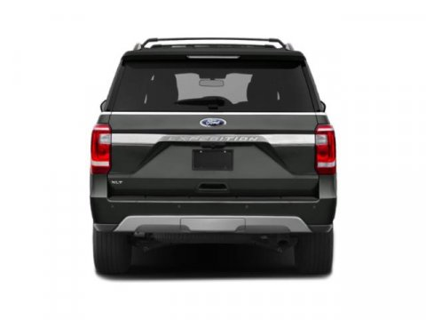 Used 2018 Ford Expedition Platinum