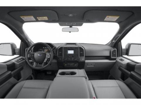 Used 2018 Ford F-150 XL