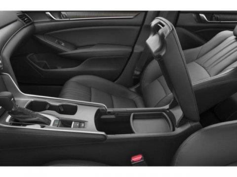 Used 2018 Honda Accord EX-L Navi 1.5T