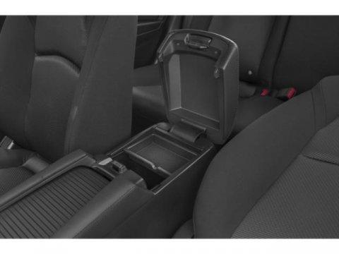 Used 2018 Mazda Mazda3 4-Door Sport