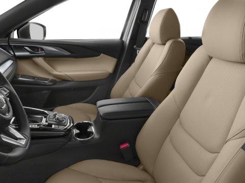 Used 2018 Mazda CX-9 Grand Touring