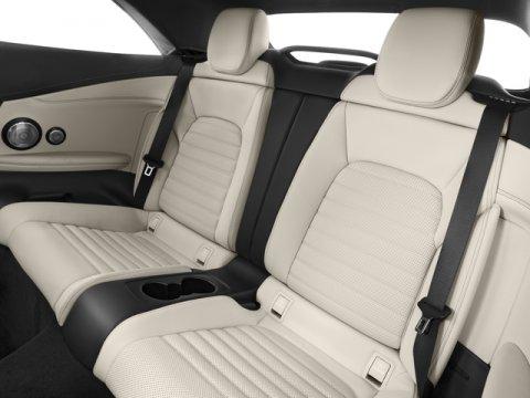 New 2018 Mercedes-Benz C-Class AMG C 43 4MATIC Cabriolet