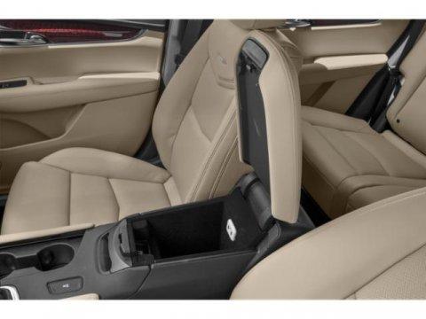 Used 2019 Cadillac XT5 Premium Luxury FWD