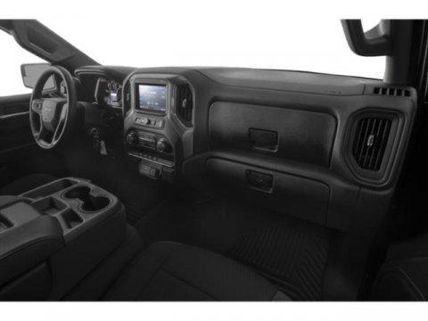 Used 2019 Chevrolet C-K 1500 Pickup - Silverado LT Trail Boss