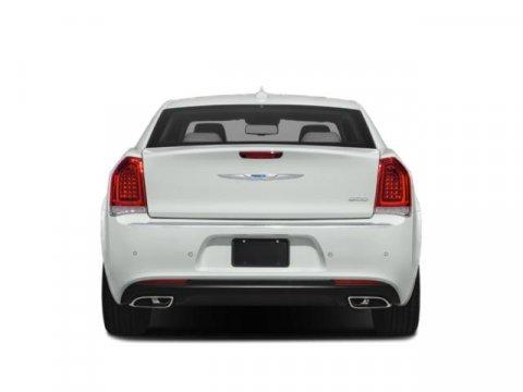 Used 2019 Chrysler 300 Touring L