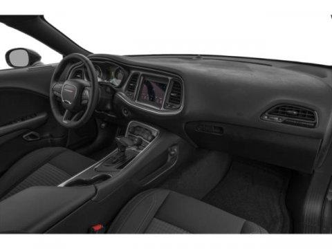 Used 2019 Dodge Challenger SXT