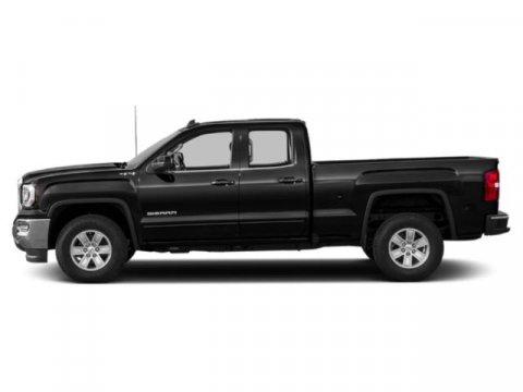 Used 2019 GMC Sierra 1500 Limited