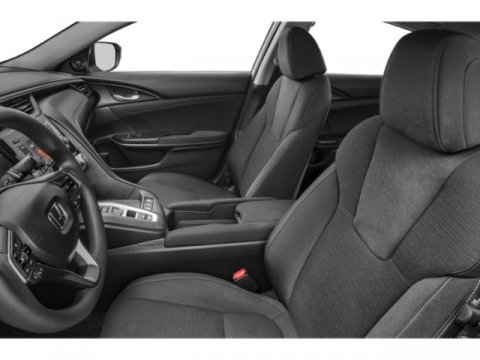 Used 2019 Honda Insight LX