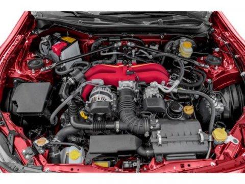 Used 2019 Toyota 86