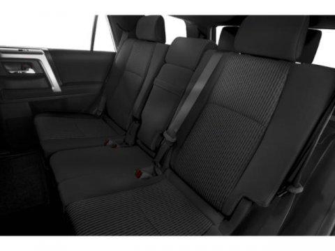 Used 2019 Toyota 4Runner SR5