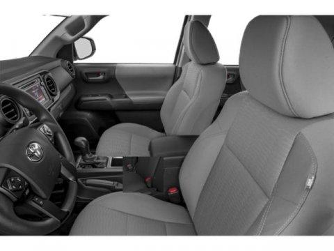 2019 Toyota Tacoma SR5 Double Cab 5' Bed V6 AT