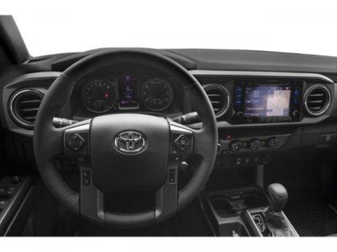 Used 2019 Toyota Tacoma TRD Off Road